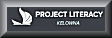 Project Literacy button