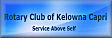 Kelowna Club button