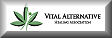 Vital Alternative Healing Association